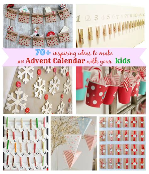 advent calendars for children to make advent calendar for toddlers new calendar template site