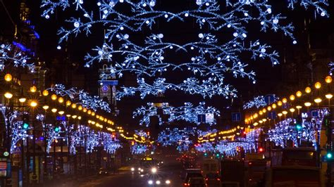 winter in st petersburg russian christmas traditions
