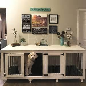 home with puppy indoor house for your lovely pet homestylediary