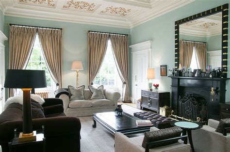 drawing room ideas   home  pictures