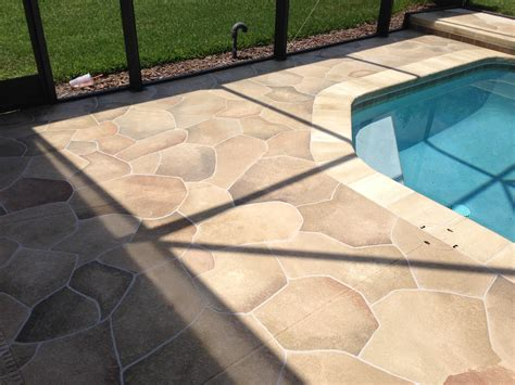 Flagstone Patio Cost Per Square Foot by 100 Flagstone Patio Cost Per Square Foot