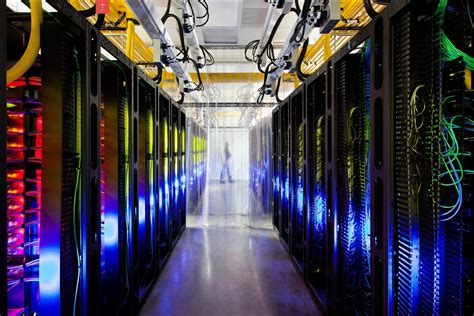 data room data centers are getting more sophisticated so why aren t our metrics keeping up gigaom