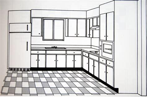 jmcintyre tdj4m design drawing