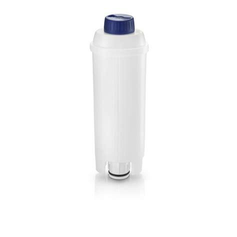 filtre 224 eau delonghi dlsc002 r 233 f 233 rence 5513292811