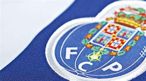 Calendario F C Porto Fc Porto Not 237 Cias