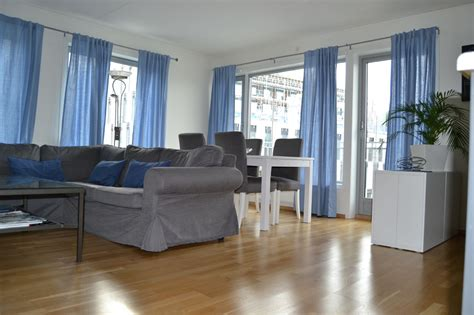 Apartment Services Oslo Where Can I Rent A Furnished Apartment Or Room In Oslo