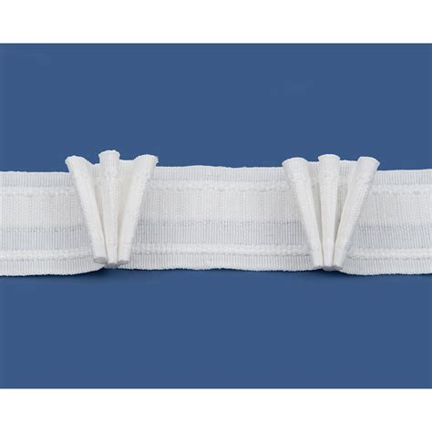 Drapery Notions tridis drapery supplies and upholstery supplies