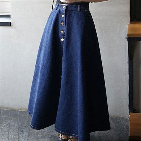 hairstyle on western long skirt images 20 best images about country girl skirts on pinterest