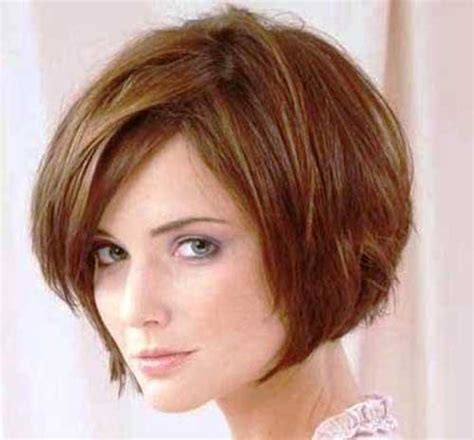 hairstyles ladies bob 25 short layered bob hairstyles bob hairstyles 2017
