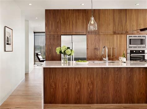 60 modern kitchen cabinets ideas kitchen cabinet styles modern kitchen cabinets and walnut