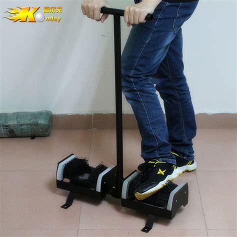golf shoe cleaner stand shoe cleaner boot scraper buy
