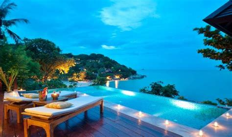 exotic places  asia