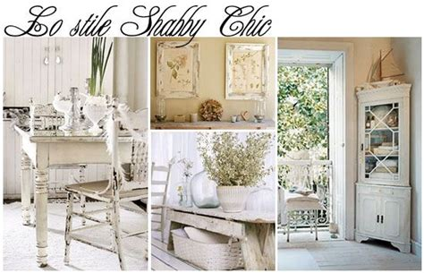 L Shabby Chic by Shabby Chic So Room Shabby Chic Decor