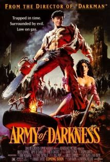 download film evil dead 3 army of darkness the evil dead 3 army of darkness download online