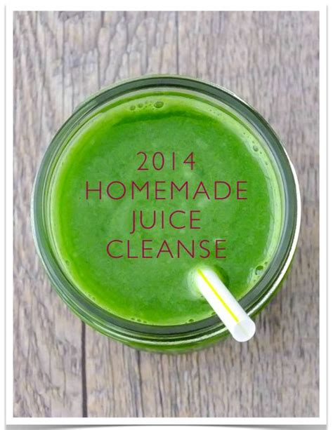 home juice cleanse plan 55 best detox diets images on pinterest home remedies