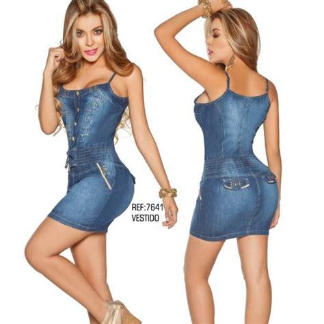 camisas italianas ropa por ropa para dama 218 ltima colecci 211 n por docena precios de
