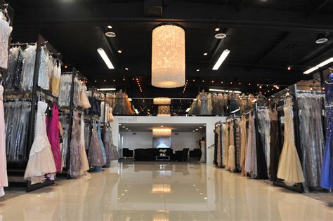 l stores los angeles prom dress stores in los angeles cocktail dresses 2016