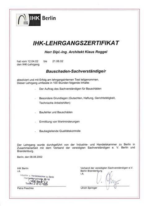 Angebot Muster Beratung Immobilienberatung Berlin Bausachverst 228 Ndigen Gutachten Und Beratung Beim Kauf Immobilien