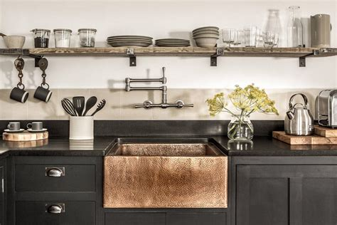 what is the best kitchen sink material kitchen sink materials the ultimate buying guide