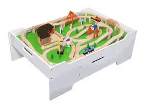 brio train table with drawers best thomas the tank engine toys best free engine image