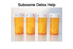 Detox At Home From Suboxone by Suboxone Detox Treatment The Use Of Suboxone In Detox