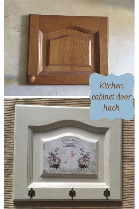 kitchen cabinet hacks kitchen cabinet door hack my sweet things