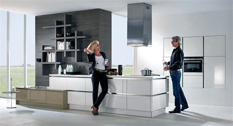 How Do You Say Kitchen In Italian by Karl German Luxury