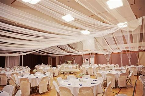 draping school best 20 tulle ceiling ideas on pinterest cheap birthday