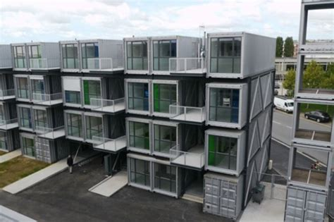 container van homes designs joy studio design gallery philippines container van home designs joy studio design