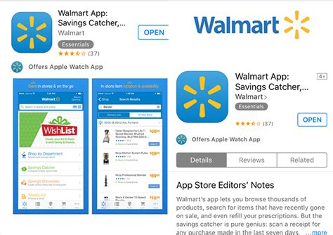 walmart photo app for android walmart app for android 28 images best android apps for shoppers to find best deals walmart