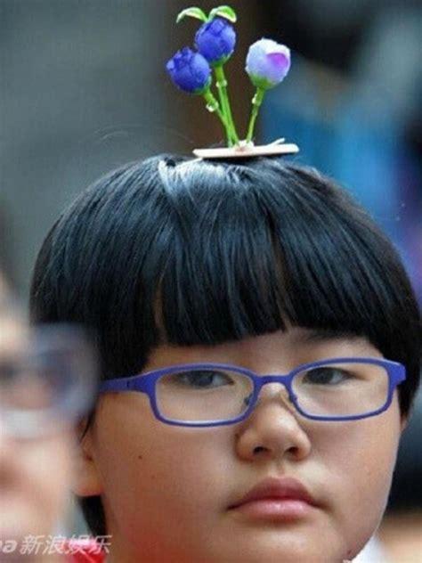 Jepitan Rambut Murah jepitan rambut daun tumbuh jadi tren aksesoris baru di