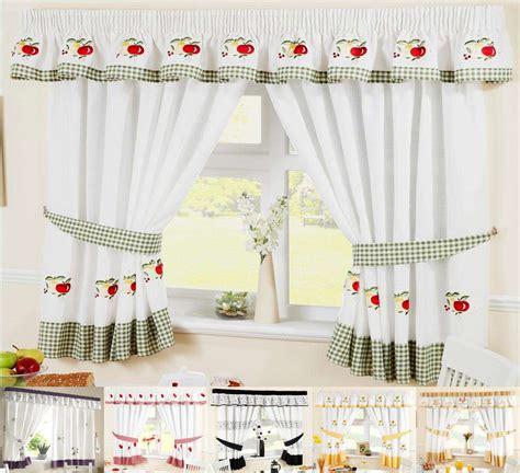 christmas window curtains christmas kitchen curtains usefulness my kitchen