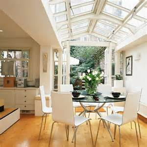 kitchen conservatory ideas conservatory dining ideas ideas for home garden bedroom kitchen homeideasmag
