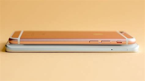 Flexibleflexibel Volume On Xiaomi Mi5 xiaomi mi5 vs iphone 6s oriente frente a occidente