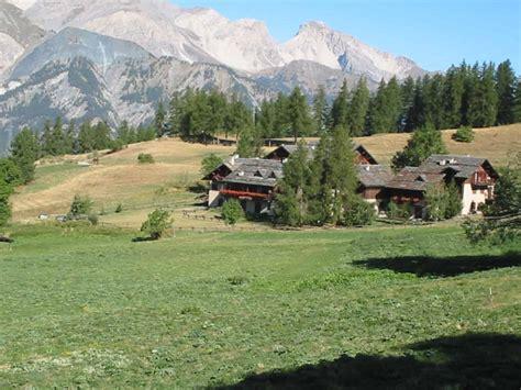 appartamenti montagna affitto affitti in montagna sestriere immobiliare sestrieres