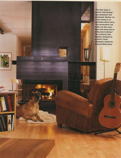modern fireplace fronts stellar metal fireplace surround interior design ideas