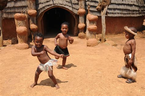 Dancing African Child Meme - shakaland unforgettable zulu experience in south africa