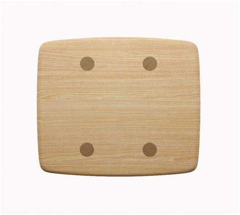 Elora Products elora palmieri furniture