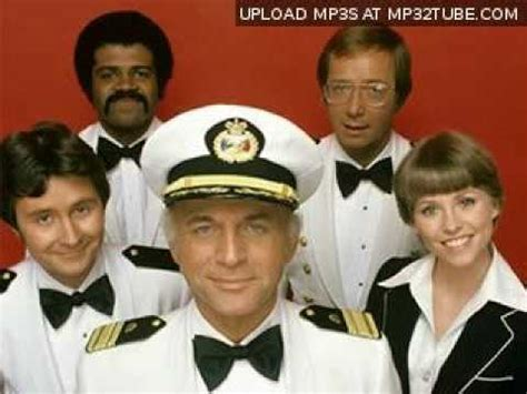 love boat theme disco version jack jones the love boat theme tv series ost youtube