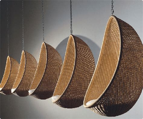 hanging egg chair with stand nz wicker hanging chair nz floors doors interior design