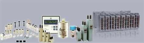 mv capacitor bank abb mv capacitor bank abb 28 images capacitor bank protection abb 28 images high voltage