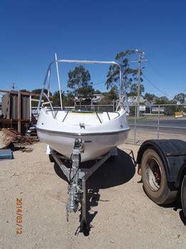 motorboat and pwc 2013 sanj jet ski combination boat auction 0002 3005484
