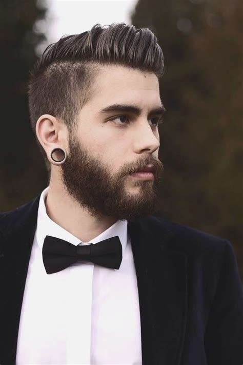 mens haircuts hipster 2015 hipster men hairstyles 25 hairstyles for hipster men look
