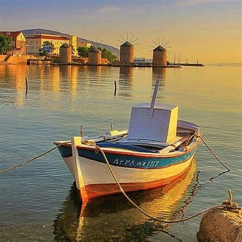sailing boots greece 727 best greek fishing boats sailing images on pinterest