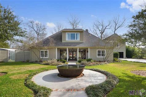 houses for sale baton rouge 750 marquette dr baton rouge la 70806 baton rouge home for sale and real estate