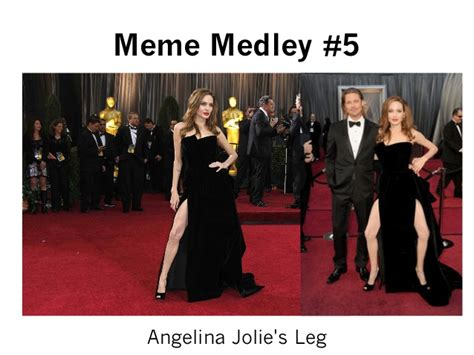 Meme Medley - meme medley 28 images digital methods initiative