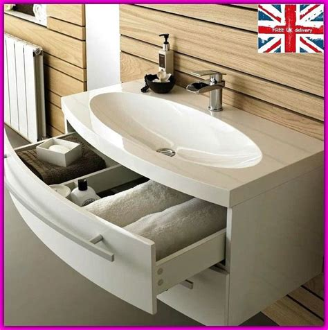 bathroom basins with storage best 25 wash basin ideas on japan