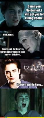 Funny Memes Harry Potter - harry potter memes collection 5j 1 mesmerizing