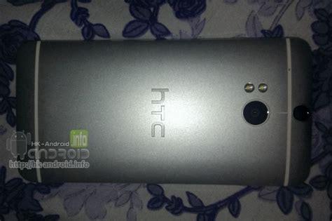 Htc M8 Dual On Kamera Muraaahhhhhhh htc m8 home screen settings and dual show