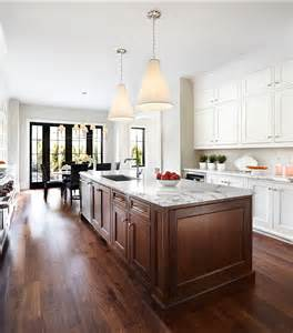 Design Your Kitchen Colors Timeless Kitchen Design Trends For 2017 Timeless Kitchen